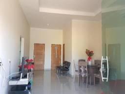 Casa à venda, 2 quartos, 2 vagas, Loteamento Novo Horizonte - Rio Branco/AC