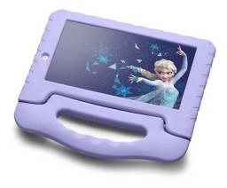 Vendo ou troco tableta Multilaser