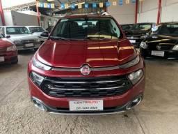Toro Volcano Diesel Aut 2.0 4x4 2017