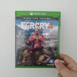 Far Cry 4 | Jogo PS4