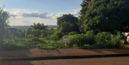 Terreno 760 m2 Lindoeste - Bairro Cielito