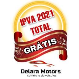 Astra Sedan Automático - 2010 - Novo Demais - Financiamos - Conforto Total