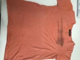 Camiseta Calvin Klein (tam. M)