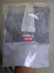 Camisa Reserva