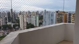 Apt° em  Nazaré(18° andar)125 m²