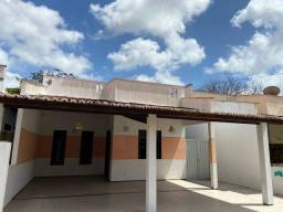 Casa venda 3 quartos condomínio fechado no Turu