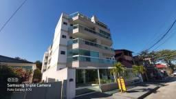 Imobiliária Nova Aliança!!! Apartamento Alto Padrão Próximo ao Iate Clube de Muriqui