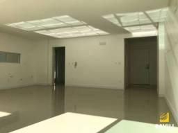 Apartamento 3 suites e 2 vg de garagem na Getúlio Vargas Centro de Joaçaba SC