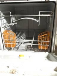 Máquina Lava-louças