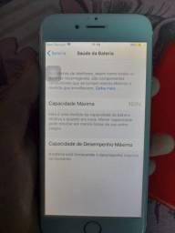iPhone 6 muito conservado