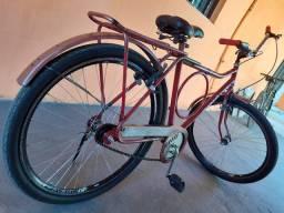 Bicicleta monark original nova e concervada