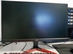 Pc gamer/stream - TOP