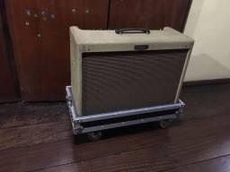 Amplificador Fender Blues Deluxe