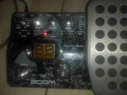 Pedaleira g2 1DM 500 R$