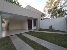 Casa a Venda na 205 Sul Quadra (ARSO 22) Quadra Nobre de Palmas