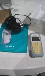 Celular Nokia 150