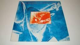 LP Dire Straits On Every Street de Vinil 1991