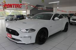 Ford Mustang GT 5.0 V8 2018