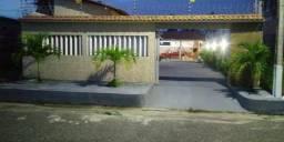 Aluga casa para temporada próximo a praia Atalaia