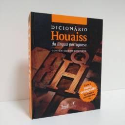 Título do anúncio: Melhor dicionário da Língua Portuguesa - NOVO