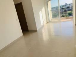 Título do anúncio: Apartamento para venda com 62 metros quadrados com 2 quartos em Vila Rosa - Goiânia - GO