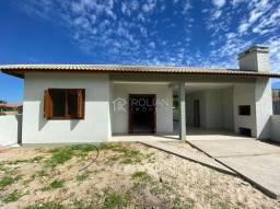 Casa Quatro Lagos em Arroio do Sal/RS Cód 1129