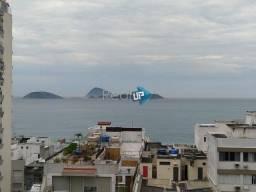 Título do anúncio: Apartamento à venda com 3 dormitórios em Ipanema, Rio de janeiro cod:31079