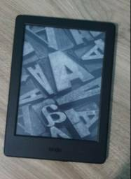 Kindle 8a. Paperwhite