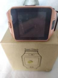Smartwatch z9