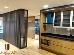 Título do anúncio: Studio com 1 dormitório à venda, 42 m² por R$ 4850,00 - Jardim Botânico - Porto Alegre/RS