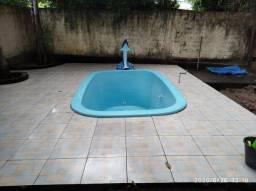 Casa com piscina em Alter do Chão - Negociável.