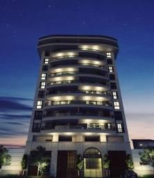 Título do anúncio: Apartamento à venda com 2 dormitórios em Santa rosa, Niterói cod:II-23672-39246
