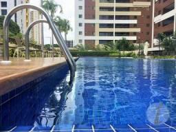 Título do anúncio: Apartamento residencial à venda, Bairro dos Estados, João Pessoa.