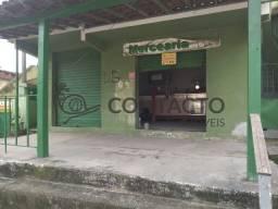 Título do anúncio: Loja Vila Três Perto do Campo do Vila Três