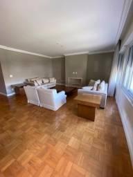 Apartamento proximo a Paulista/Bela Vista