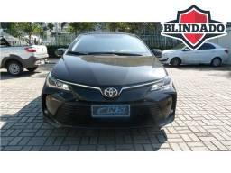 Toyota Corolla 2021 2.0 vvt-ie flex xei direct shift