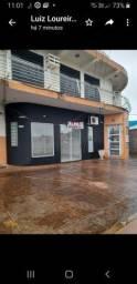 Título do anúncio: Aluguel sala comercial na Júlio de Castilho
