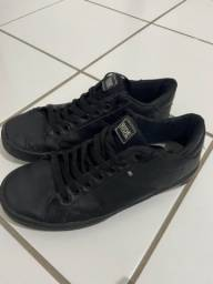 Tênis All Black TAM 40
