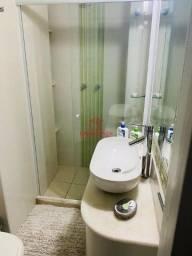Título do anúncio: Apartamento para aluguel, 2 quartos, 1 suíte, 1 vaga, Ipanema - Rio de Janeiro/RJ