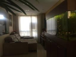 Título do anúncio: Apartamento, 03 quartos, 01 vaga, 65,00 m², Bairro Venda Nova