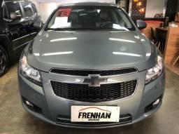 GM Cruze LT 2013 Automático!!  Garantia de Procedência