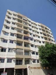 Título do anúncio: Apartamento com 2 quarto(s) no bairro Pico do Amor em Cuiabá - MT