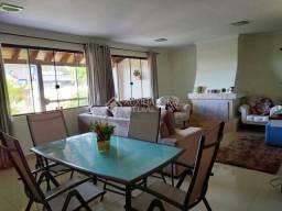 Casa à venda com 3 dormitórios em Agronomia, Porto alegre cod:344589