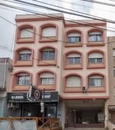 Kitchenette/conjugado para alugar em Cristo redentor, Porto alegre cod:1379