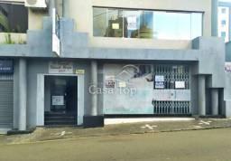 Loja comercial para alugar em Centro, Ponta grossa cod:3780