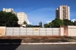 Terreno em rua - Bairro Jardim América em Goiânia