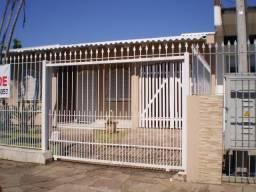 Casa à venda com 3 dormitórios em Sarandi, Porto alegre cod:6767