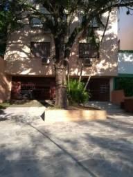 Apartamento à venda com 1 dormitórios em Vila jardim, Porto alegre cod:7262