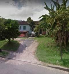 Casa à venda com 5 dormitórios em Vila jardim, Porto alegre cod:5824