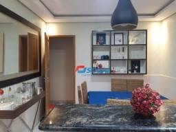 Título do anúncio: Casa com 3 dormitórios à venda, 220 m² por R$ 215.000,00 - Cohab - Porto Velho/RO